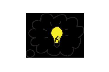 1. Idée