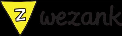 wezank.com