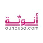 Ounousa.com
