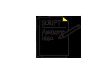 2. Script