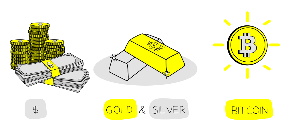 wezank-bitcoin(1)
