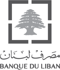Bnque du Liban