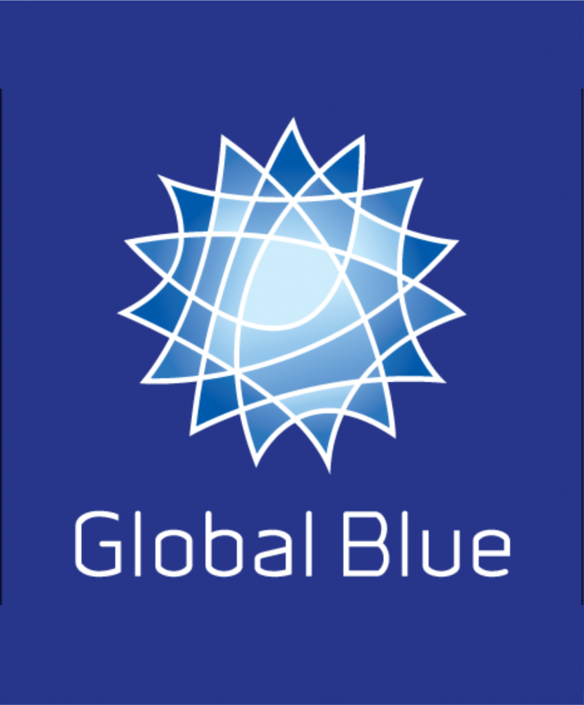 Global Blue: the story behind the video - wezank.com Airport