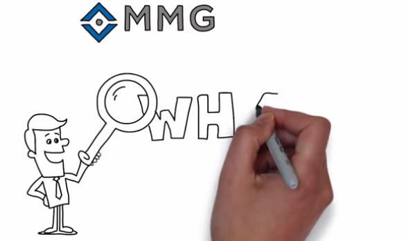 MMG - Goals