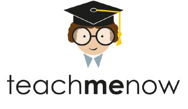 teachmenow