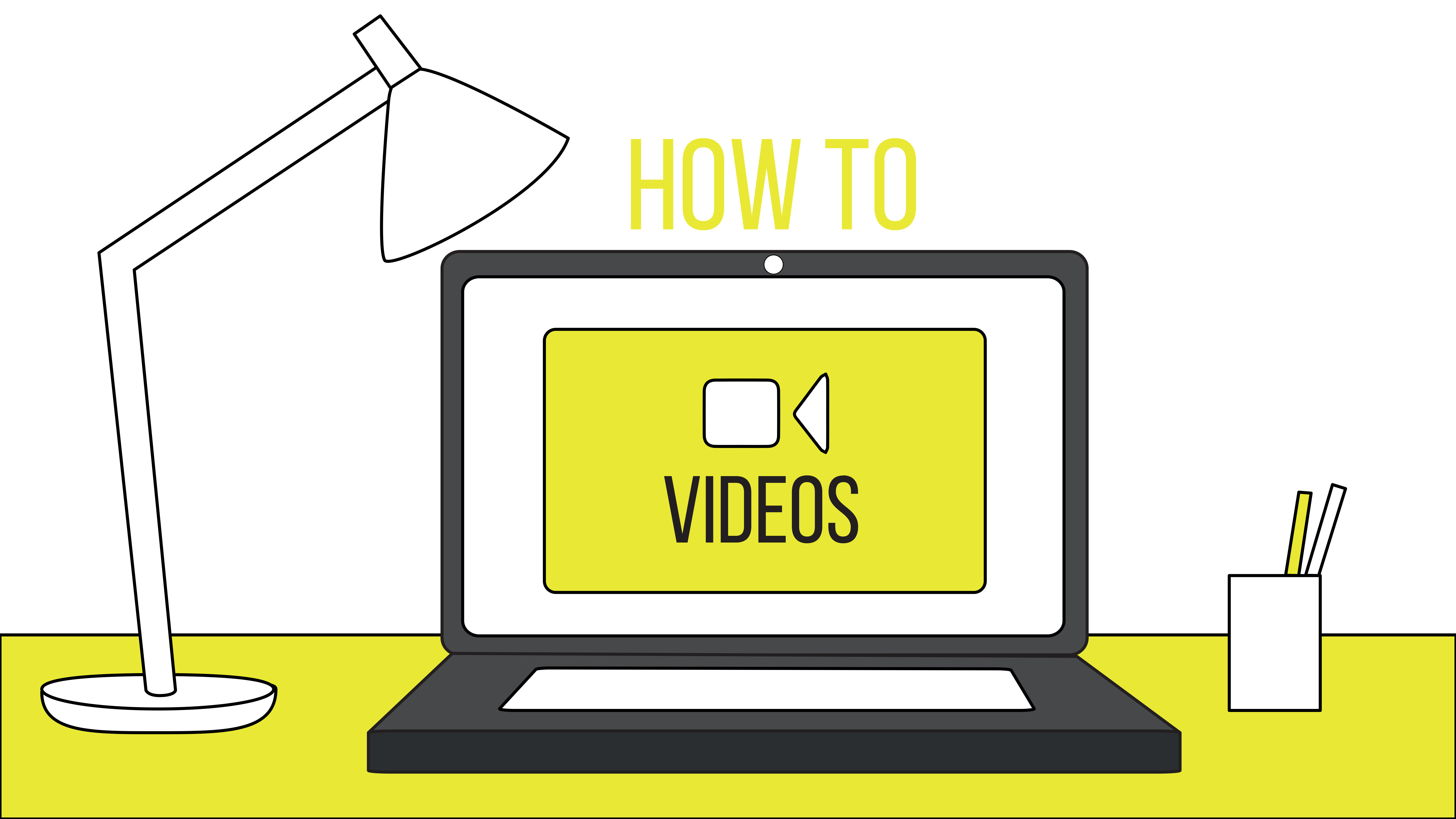 how-to-videos.jpg