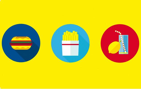 Burning Calories – Nestlé Choose Wellness