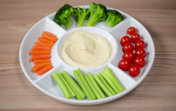 Office Snack Ideas – Nestlé Choose Wellness
