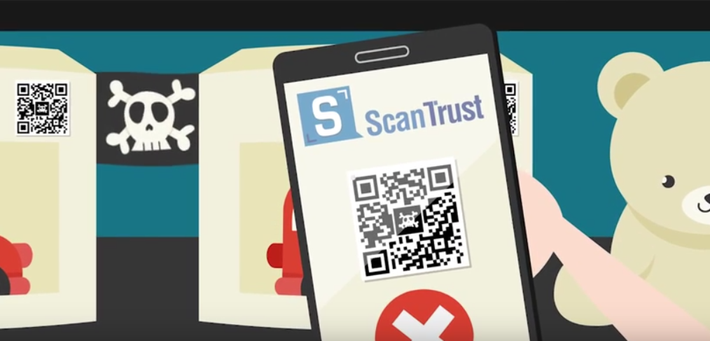 screen shot from the explainer video