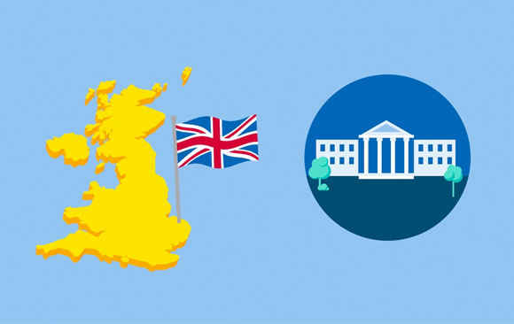 British Council EDUKEX