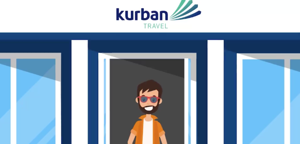 go kurban explainer video screenshot