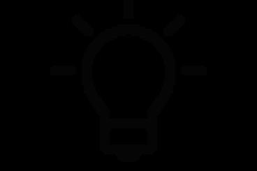 1. Ideation